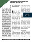Terong-Cepoka.pdf