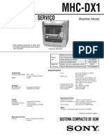 MHC-DX1+.pdf