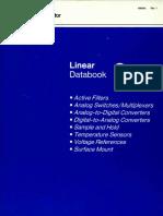 1988_National_Linear_Databook_Volume_2.pdf