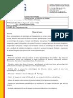Aprendizagem Escolar- Elianda e Lila.pdf
