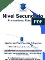 Planificación NES 2018.pdf