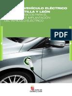 guia-vehiculos-2013.pdf