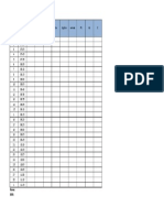 Copy of Data Praktikum Geomagnet 2018(1)