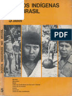 38263144-Povos-Indigenas-no-Brasil-volume-5.pdf