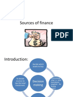 sourcesoffinance-120812004508-phpapp02