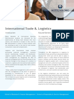 209_Wittenborg_University_Bachelor_IBA_International_Trade&Logistics.pdf.pdf