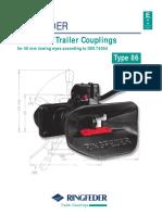 86G-ringfeder.pdf