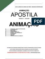 apostila2
