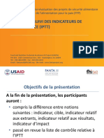 6-IPTT-Nov2014-FR.pptx