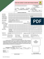 Individual LTOPF Application Form.pdf