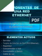 componentesdeunaredethernet-100409002022-phpapp02