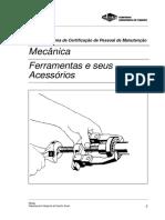 Senai-Ferramentaseseusacessorios-Mecanica.pdf
