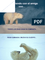 los osos