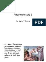 Anestezie curs 1.pptx