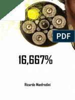 Ricardo-Manfredini-16667.pdf