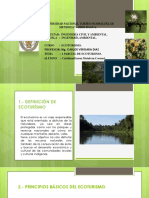 ecoturismoppt-170601135010
