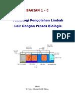 013biologi.pdf