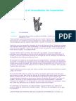 El Fariseo y El Recaudador de Impuestos (1)