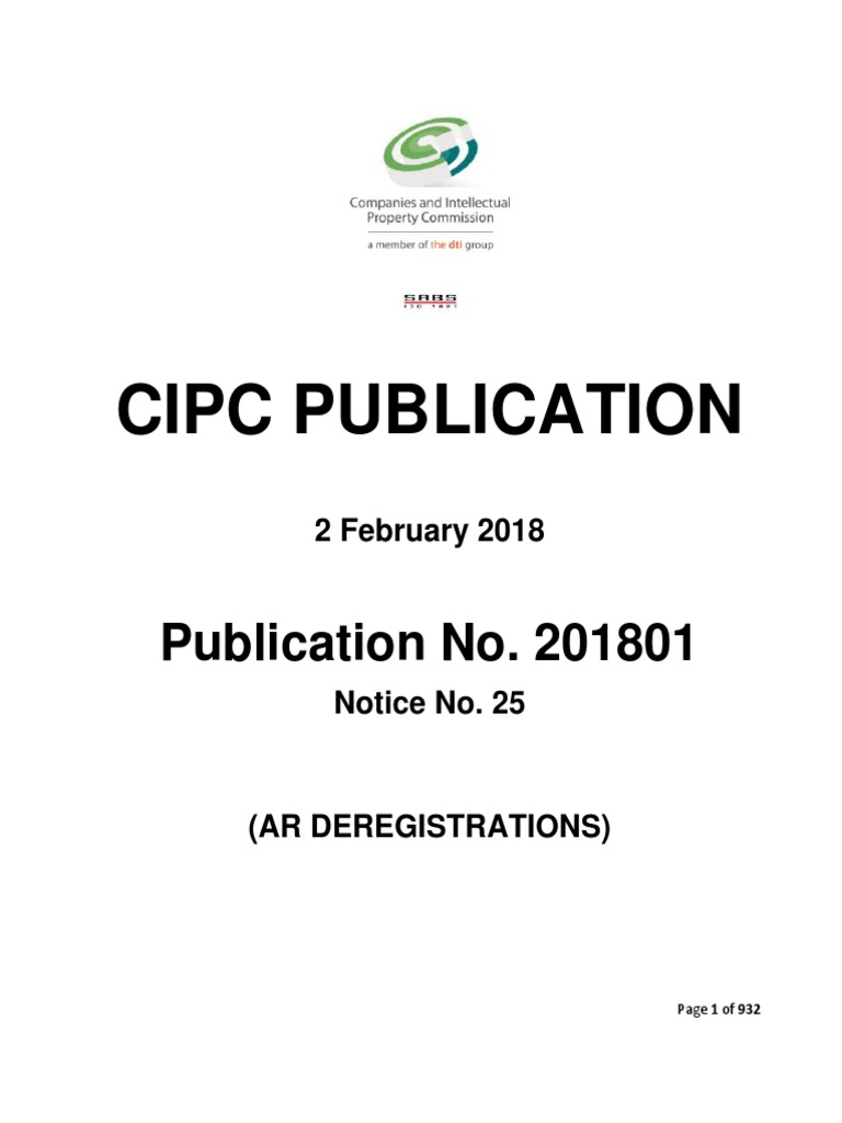 wiring diagram for air horns 063908 horn wire in steering wheel page febr 2018 cipc publication template ar final deregistration 1 wiring diagram for air horns 063908 horn wire in steering wheel page