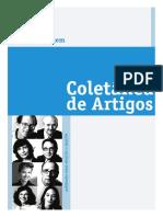 Ler_tendência - economia experimental.pdf