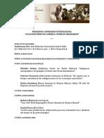 Programa Seminario Atlas Histórico de América.pdf