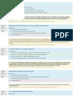 INV-SEGUNDO BLOQUE-CIUDADANIA  Examen final - semana 8 Revisión Int 2.pdf