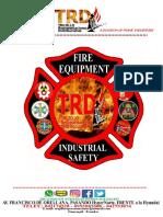 Catálogo Trd Septiembre 2017 - Llámenos Al 0993087608-2