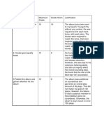 criteria for pp  1
