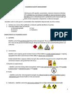 s_announcement_4392.pdf