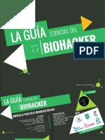 Biohacker.pdf
