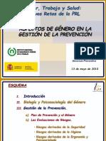 aspectos de género en la gestion de la prl 13-05-010.pps