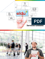 1.1 Presentación Grupo Eldu.pdf