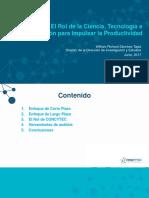 Presentacio_n Fce Unmsm 20-06-2017