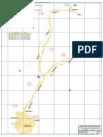 PG 04 (A0) plano topográfico