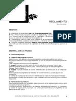 toulousse.pdf