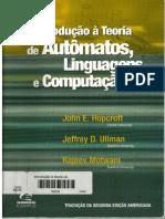 Livro_Hopcroft.pdf