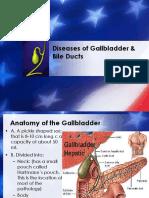 Kuliah Muhamadyah GI Gallbladder & Pancreas07