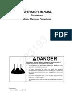 Manual de Operador Rt765e-2
