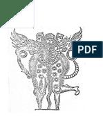 Tikkun Olam PDF