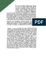 Trotsky-Resultados y Perspectivas resumen.docx