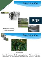 Presentacinprecipitacin 150717063625 Lva1 App6891