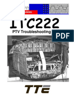 ITC222_Troubleshooting_Guide