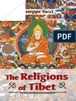 z.1024 The-Religions-of-Tibet - Giuseppe Tucci.pdf