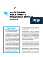 ECFR_169_-_PUTINS_HYDRA_INSIDE_THE_RUSSIAN_INTELLIGENCE_SERVICES_1513.pdf