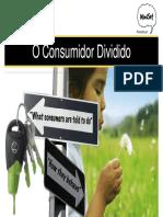 Consumidor_Dividido.pdf