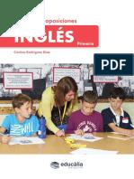 1muestra Tm Inglespr PDF