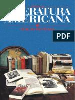 Outline of American Literature Portuguese Lo Res