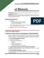 Cap.07 - Travaliul distocic complet.doc