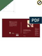 A_medicalizacao_da_vida_como_estrategia.pdf