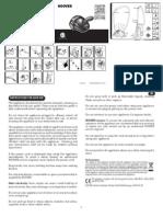 48011174_01 Telios Plus IM ML.pdf